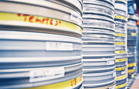 Physical_Media_film_cans_460x294