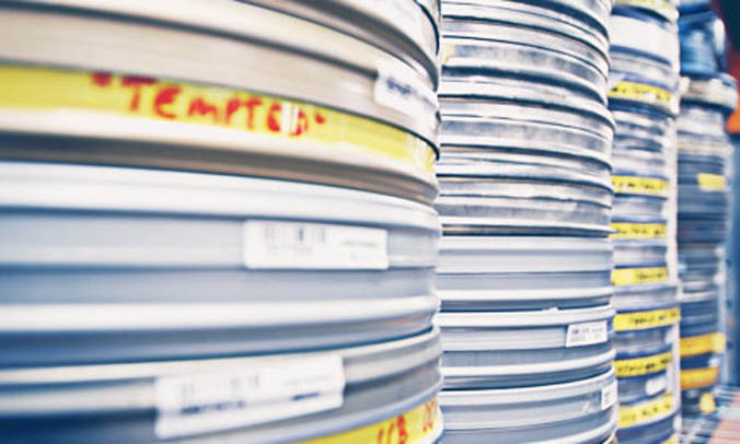 Physical_Media_film_cans_full