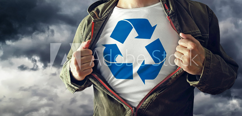 Recyle-AdobeStock_65403263_Preview-colour-replace-blog