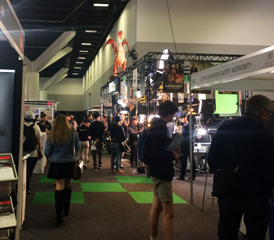 the-SMPTE-2017-crowd