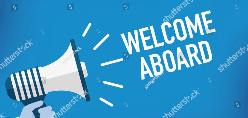 Welcome-aboard-blog-heaer