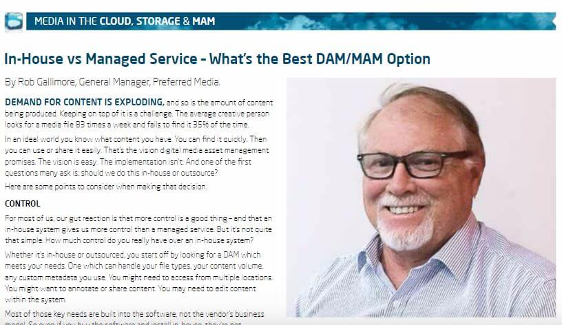 in-house-DAM-vs-managed-service-feature