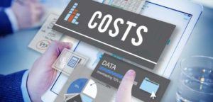 What are the costs of not managing you media?