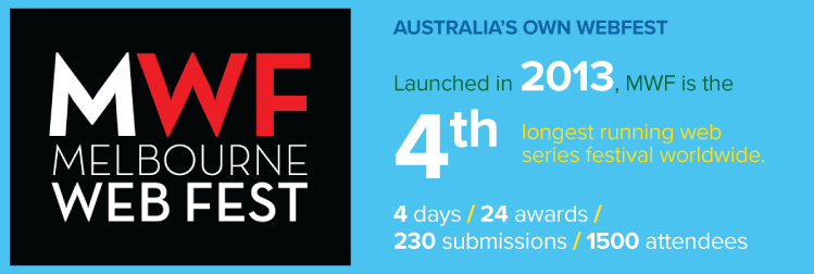 Melbourne-webfest-australias-own-web-series-festival