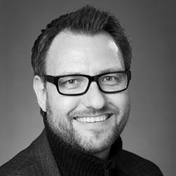 Melbourne Webfest for web series - Steinar Ellingsen, Festival Director