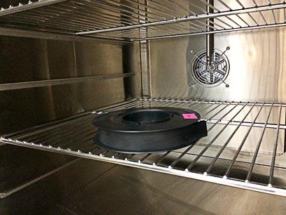 digitisation-1-inch-tape-baking-remediation