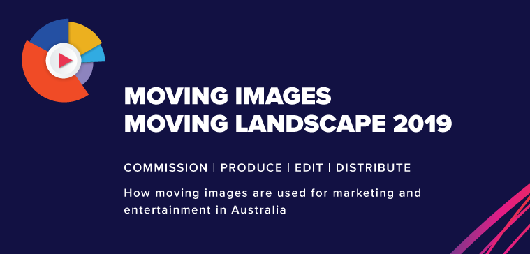 Moving Images Report 2019